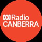 ABC Radio Canberra 666 AM Australia, Canberra