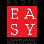 Easy Network 98.7 FM Italy, Veneto
