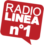 Radio Linea n°1 102.8 FM Italy, Lombardy