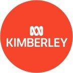 ABC Kimberley 675 AM Australia, Kimberley