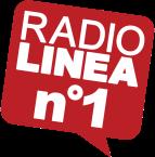Radio Linea n°1 100.1 FM Italy, Basilicata