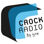 C'Rock Radio 89.5 FM France, Lyon