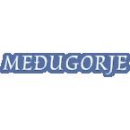 Radio Postaja Mir Medugorje 101.5 FM Bosnia and Herzegovina, Mostar