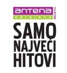 ANTENA SARAJEVO 90.9 FM Bosnia and Herzegovina, Sarajevo