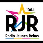 RJR - Radio Jeunes Reims 106.1 FM France, Reims