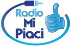 Radio Mi Piaci 101.3 FM Italy