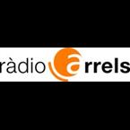 Ràdio Arrels 95.0 FM France, Perpignan