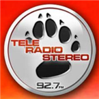Tele Radio Stereo 92.9 FM Italy, Latina