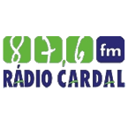 Rádio Cardal 87.6 FM Portugal, Pombal