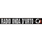 Radio Onda d'Urto 99.7 FM Italy, Verona