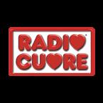 Radio Cuore 95.00 FM Italy, Trentino-South Tyrol
