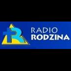 Katolickie Radio Rodzina 92.0 FM Poland, Lower Silesian Voivodeship