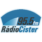 Radio Cister 95.5 FM Portugal, Alcobaca