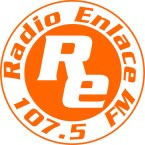 Radio Enlace 107.5 FM Spain, Madrid
