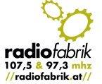 Radiofabrik 97.3 FM Austria, Salzburg
