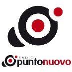 Radio Punto Nuovo 99.0 FM Italy, Cesinali