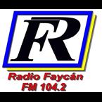 Radio Faycan 104.2 FM Spain, Canary Islands