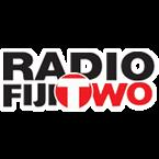 Radio Fiji Two 105.2 FM Fiji, Suva