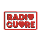 Radio Cuore 89.20 FM Italy, Palermo