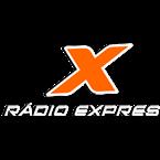 Radio Expres Slovakia, Bratislava