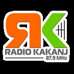 Radio Kakanj 87.9 FM Bosnia and Herzegovina, Zenica