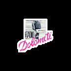 Radio Dolomiti 100.5 FM Italy, Val di Fassa