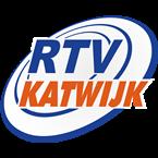 RTV Katwijk 106.4 FM Netherlands, Rijnsburg