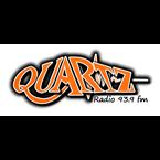 Radio Quartz 93.9 FM Belgium, Sombreffe