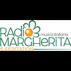 Radio Margherita Network 107.6 FM Italy, Catania
