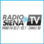 Radio Siena 92.2 FM Italy