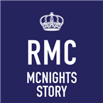 RMC - Nights Story Italy