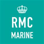 RMC Marine Monaco
