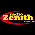 Radio Zenith Messina 98.9 FM Italy