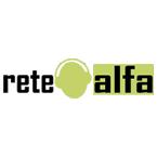 Radio Rete Alfa 91.15 FM Italy