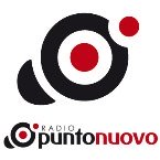 Radio Punto Nuovo 95.0 FM Italy, Nola