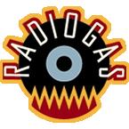 Radio Gas Italy