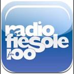 Radio Fiesole 100 100.00 FM Italy