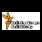 Radio Slobodna Evropa / slobodnaevropa.org Czech Republic, Prague