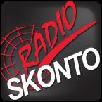 Radio Skonto 107.2 FM Latvia, Riga Region