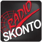 Radio Skonto 107.2 FM Latvia, Riga