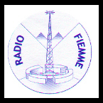 Radio Fiemme 104.0 FM Italy, Trentino-South Tyrol