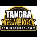 Radio Tangra Bulgaria, Sofia