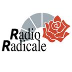 Radio Radicale 105.5 FM Italy, Trieste