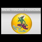 Radio Thailand Chiangmai 93.25 FM Thailand, Chiang Mai