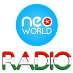Neo World Rádió 87.6 FM Hungary, Győr