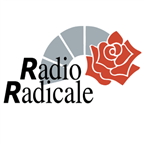 Radio Radicale 103.3 FM Italy, Trapani