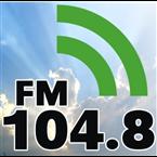 Streekradio 106.4 FM Netherlands, Ruinen