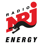 Radio Energy 89.5 FM Bulgaria, Sofia
