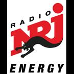 Radio Energy 89.5 FM Bulgaria, Sofia