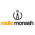 Radio Monash Australia, Clayton North